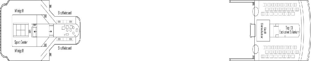 <p>Палуба: 13/Deck Games/Shubert</p>
